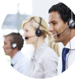NOC Managed Services, NOC Helpdesk, On-site Helpdesk, Live RSA Support Managed Service Provider